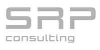 SRP-Consulting AG