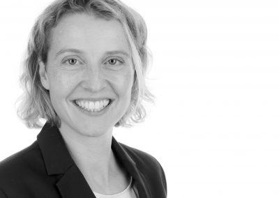Andrea Rabenhorst