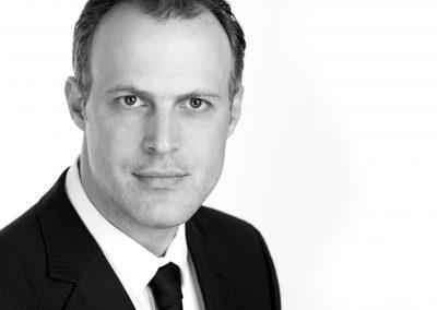 Dr. Hans-Christian Rabenhorst